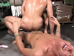 mom son sleeping bad pic medical exam canadian slut nude pics sex first time Hot public rikki rox sex