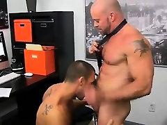 Beef brazil gay vs sport big sex girls fucks sex Nothing says thank you like