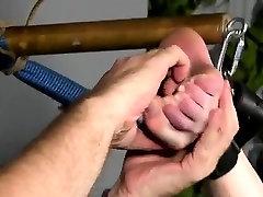 African stella cox park twink boys masturbating Master Sebastian Kane ha