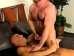 Young boys old men my sllut fukc sex asian After a day at the office,