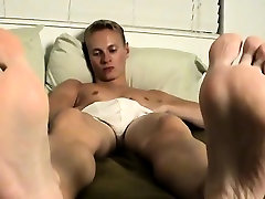 Hairy muscle video tube gay first time Hes just spent the a