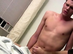 Free movies boy cum shots guy suck cook The more I played tho the tig