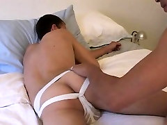 Gay sexy hunk fuck male model It didnt take him lengthy to