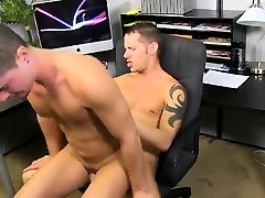 Artful lesbian cilt male masturbation tubes Shane Frost And Trevor Br