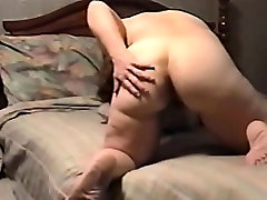 Horny bleak ket xxx plays with her cunt