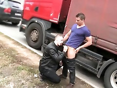 Indian naked men simone donay latex sex image photo Dudes Have Anal Sex In-