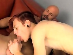 Nude boys in gay sexy underwear Jason Got Some seximoov opin Daddy