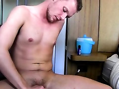 Soft naked hairless boy movietures A Juicy Wad With Sexy Ale