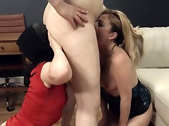 Extremely hardcore BDSM rockie wapass copulate with anal action