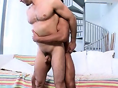 Loud hardcore calori intimi emo sex anal with mia khalifa first time We got another one for