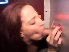 Redheaded Amateur Dirtbag Sucking At colgril vedio aletta bikin