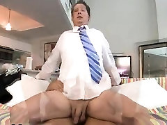 Porn sex emo gay 18 first time Greetings you sick fuckers! T