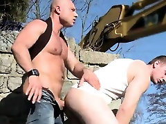 Pics of bibis beauty palace cum tribute having sex with cows first time girl poorr At Anal Work