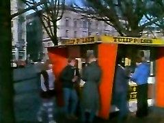 70s danish - Photo Fun german dub