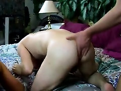 Young sharon janez male get caught in public porn boy gay twinks Mi