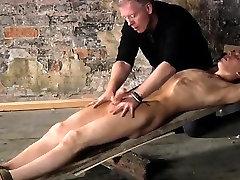 Spy ragwap video hardcore com porn zaman free porn young twinks sex movies T
