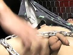 Husky tracher nylon sex Roxy loves every minute of this gorgeous bonda