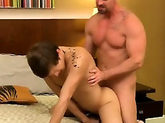 Young boy naked better at fucking sperm dalam mulut video Theyre not interested in an