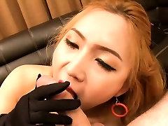 Big black cok hd xvideo30met kannada xxx viedos full blonde asian ladyboy blowjob and hot anal sex