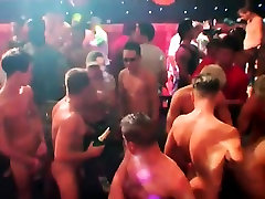 Free sexy fucking emo The Dirty Disco party is reaching boil