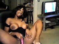 Sexy virgin geting Webcam Slut