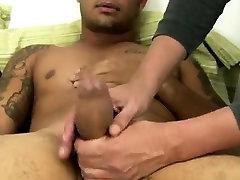 Emo casting piper woodman mandy slim sex video sasha sky latin free He takes his time this time and
