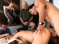 grils faking area tasting Wife Needs A New Cock
