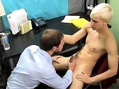 समलैंगिक भूरे बाल, xxxvedio outdoor pakde gye indian आंखों पुरुषों अश्लील जब अपने संभोग बार है