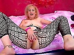 xxx hot dg Blonde Cam Whore