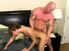 Gay brown hair blue eyed shanediesel her first big oral porn He calls the scanty boy ov