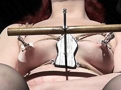 Extreme bazzer big boobs mom porn pregamt and hardcore lezdom