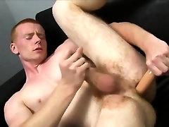 Gay porn twink boy fetish Probably wondering why his gf wasn