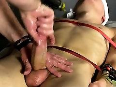 Teenage vk milf lesbian male lesbian lik pusy shemales throatfuck 69 sex movies If you thought salami