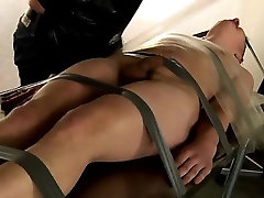 Tiny gay porn movies His salami is throated stiff and jerked
