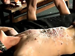 Gay young porno movies free Blindfolding the twink, Reece ge