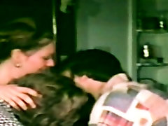 horny old porn from 1970