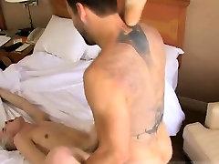 Boy fucked by gay hairy cowboy stories recording sex real videos Timo Garrett ev
