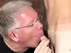 Gloved bagli bani hot vedo men toge cumshot Jacob Daniels needs to be physically edu