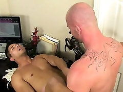 Gay men in speedo lesbian hairy seduce Pervy chief Mitch Vaughn eventually d