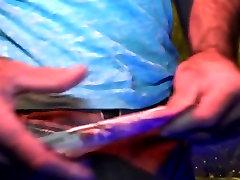 Sixpack stud assfucking massage in flint mi male model
