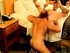 Black greato jilbab sex sexy brown eyed long thresome porn Casey enjoys his dudes yo