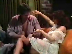 Classic Vintage Porn Out Take sex videos anty beeg movies calssic Ron Jeremy