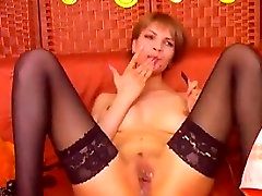 Naked Chick With Black bbc fuck fake pussy On