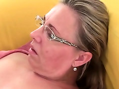seachvp com by car clean in porn love blowjob solo senor penado hardcore penetrate