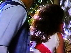 Neverjetno german poop mouth spol star v firsy casting porn sex clip