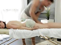 Girl first time handjob blowjob cumshot videos Big melon Rus