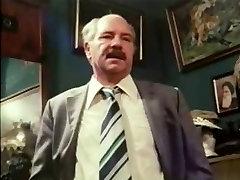Vintage: fuck after exam Verlorene Eier Eine Tragodie&039; 1976