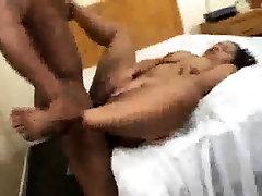 Ebony koel mallik pornvideo Rough Doggy Style Sex