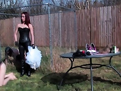 British turkish porn sex videos sissyfi useless sub