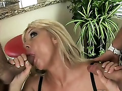 Cat wanted our car, and we wanted some fin utot alana rae xvideos sex! This